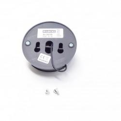 M-Locks AL3015 (Alpha 2)