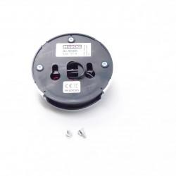 M-Locks AL2020 (Alpha 1)