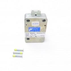 M-Locks EM3020