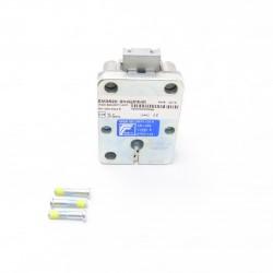 Tecnosicurezza EM3050