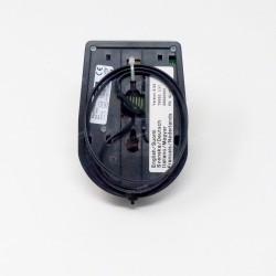 Tecnosicurezza T9530 (TechMaster)