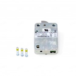 Tecnosicurezza T5200 (Minitech)