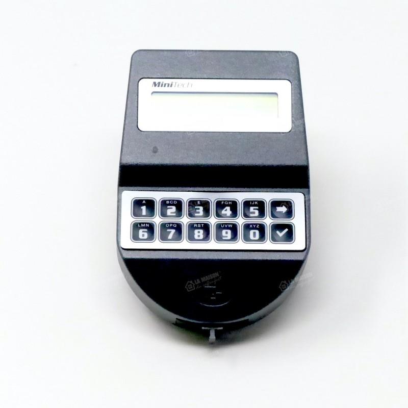 Tecnosicurezza T9520 (MiniTech)