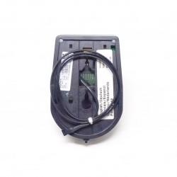 Tecnosicurezza T9510 (DigiTech)