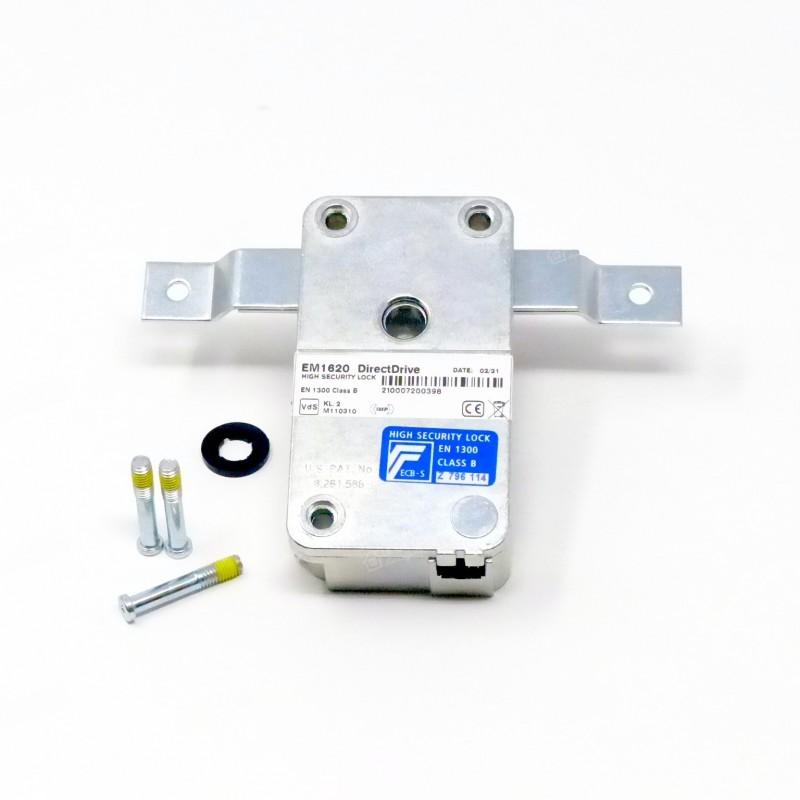 M-Locks EM1620