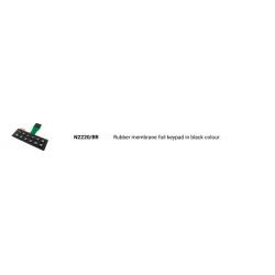 Tecnosicurezza N220BR