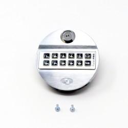 Tecnosicurezza T6630 (Pulse PRO)