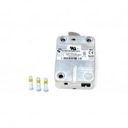 Tecnosicurezza T4800 (Pulse PRO)
