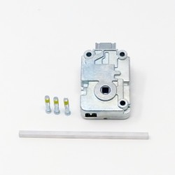 Tecnosicurezza T4800D