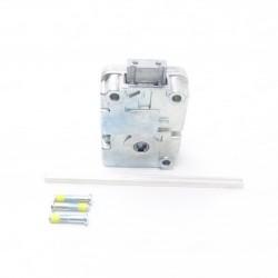 Tecnosicurezza T5300D (TechMaster)