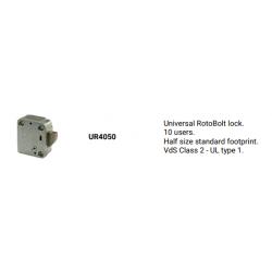 Tecnosicurezza UR4050
