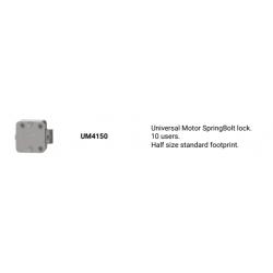 Tecnosicurezza UM4150