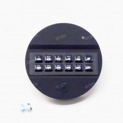 Tecnosicurezza T6430 (PULSE)