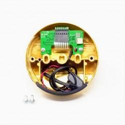 Tecnosicurezza T6530GD (PULSE)