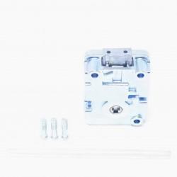 Tecnosicurezza T5100D (DigiTech)