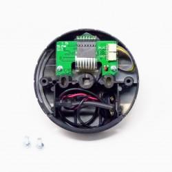 Tecnosicurezza T6530BDL (Pulse)