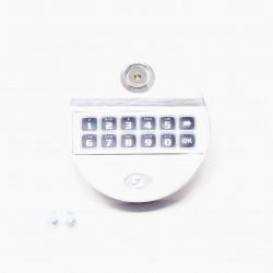 Tecnosicurezza T6530DL (Pulse)