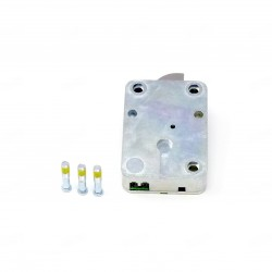 Tecnosecurizza T5300 (TechMaster)