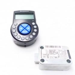 Kaba Axessor USB