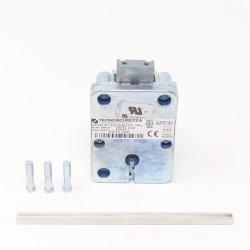 Tecnosicurezza EM3550